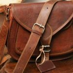 9-inch-Women-Leather-Cross-body-Shoulder-Bag-Satchel-ladies-Purse-Genuine-Multi-Pocket-Saddle-Vintage-Handmade-Travel