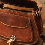 9-inch-Women-Leather-Cross-body-Shoulder-Bag-Satchel-ladies-Purse-Genuine-Multi-Pocket-Saddle-Vintage-Handmade-Travel