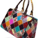 Women's-Genuine-Leather-Handbags-Ladies'-Tote-Shoulder-Bags-Large-Capacity-Crossbody-Bag-Satchel-Designer-Purse