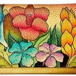 Anna-by-Anuschka-Ladies-Wallet-&-Key-Chain