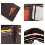100%-Genuine-Leather-Wallets-Fashion-Short-Bifold-Men-Wallet-Casual-Soild-Wallet-Men-With-Coin-Pocket-Purse-Male-Wallets-MRF79