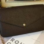 2019-brand-shoulder-bag-women's-fashion-design-bag,-high-quality-cross-bag,-chain,-canvas-bag,-free-delivery