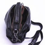100%-Genuine-Leather-Female-Shoulder-Bag-Lady-Small-Boston-Fashion-Handbag-Women-Casual-Cow-Leather-Crossbody-Bags-Bolsos-Mujer