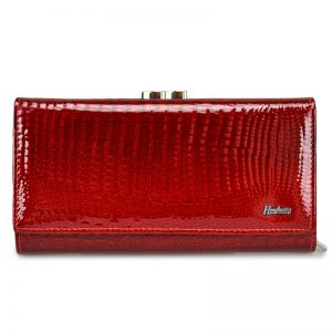 2020 HH Genuine Leather Women's Wallet Alligator Long Hasp Zipper Wallet Ladies Clutch Bag Purse New Female Luxury Coin Purses