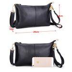 100%-Genuine-Leather-Women-Messenger-Bag-Famous-Brand-Female-Shoulder-Bag-Envelope-Clutch-Bag-Crossbody-Bag-Purse-for-Women-2019