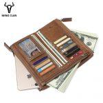Wallet-Women-Genuine-Leather-Female-Wallet-RFID-Double-Zipper-Ladies-Long-Clutch-Wallet–Credit-Card-Holder-Phone-Pocket