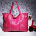 100%-Genuine-Leather-Bag-Large-Women-Leather-Handbags-Famous-Brand-Women-Messenger-Bags-Big-Ladies-Shoulder-Bag-AWM108