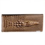 10-Colors-Women-Wallet-Female-Coin-Purses-Holders-Genuine-Leather-3D-Embossing-Alligator-Ladies-Crocodile-Long-Clutch-Bags