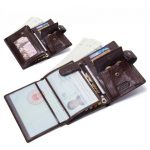 100%-Genuine-Leather-2020-Men-Wallet-Coin-Purse-Small-Mini-Card-Holder-Long-Wallet-Purse-Male-Wallet-Pocket