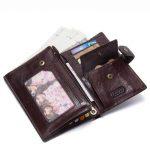 100%-Genuine-Leather-2020-Men-Wallet-Coin-Purse-Small-Mini-Card-Holder-Long-Wallet-Purse-Male-Wallet-Pocket