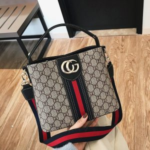 2020 Luxury Disigner Handbag Women Bag Luis Vuiton Women Bag Shoulder Bags Louis Ladies Handbag